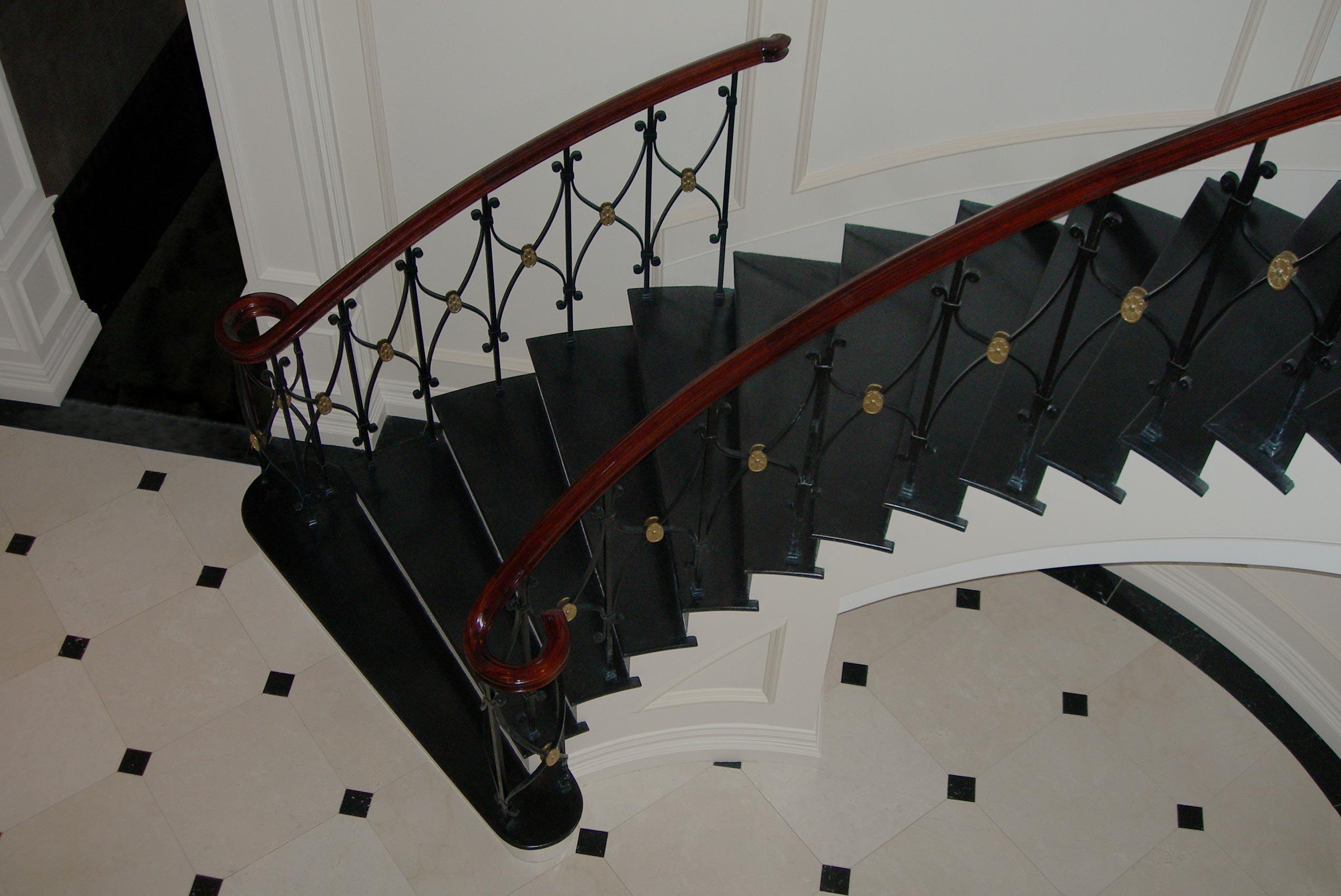 steel-railing-slider