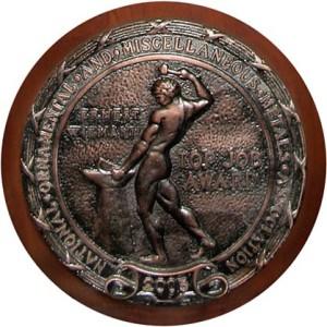 National Ornamental and Miscellaneous Metals Association Top Job Awards